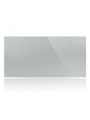 КЕРАМОГРАНИТ 1200Х600Х11 UF002 Светло-серый моноколор