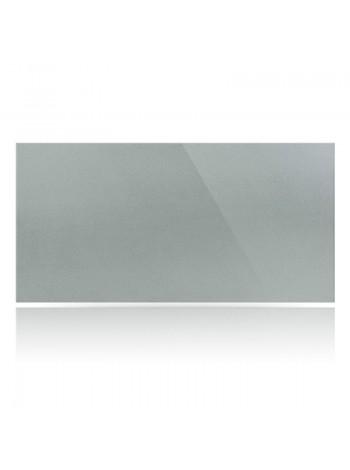 КЕРАМОГРАНИТ 1200Х600Х11 UF003 Темно-серый моноколор