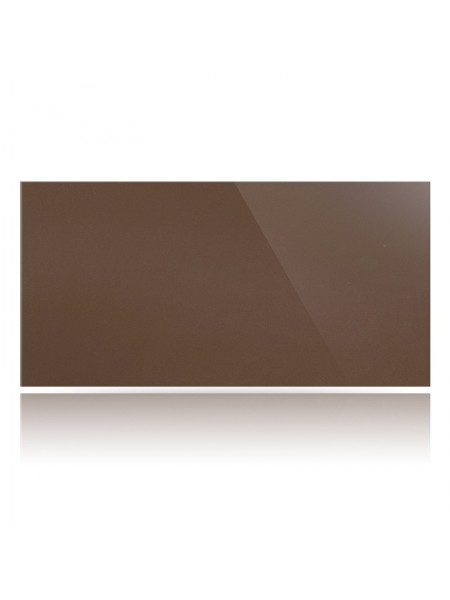 КЕРАМОГРАНИТ 1200Х600Х11 UF006 Шоколад моноколор