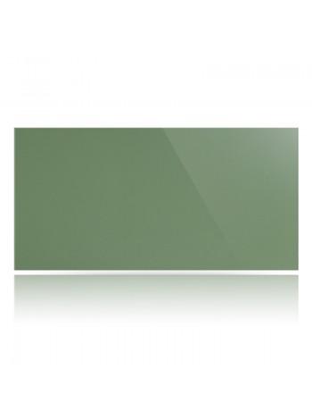 КЕРАМОГРАНИТ 1200Х600Х11  UF007 Зеленый моноколор