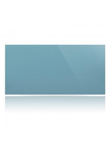 КЕРАМОГРАНИТ 1200Х600Х11 UF008 Голубой моноколор