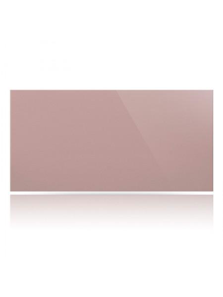 КЕРАМОГРАНИТ 1200Х600Х11 UF009 Розовый моноколор