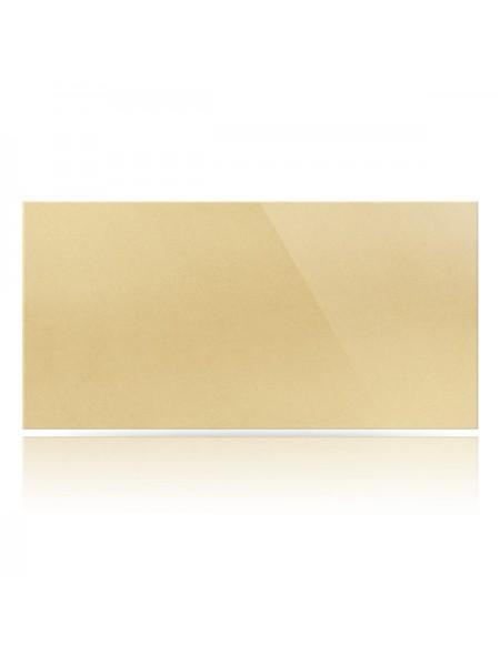 КЕРАМОГРАНИТ 1200Х600Х11 UF011 Желтый моноколор