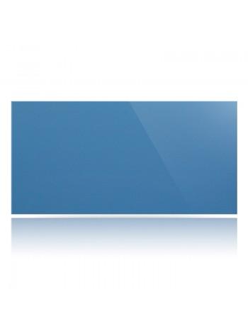КЕРАМОГРАНИТ 1200Х600Х11 UF012 Синий моноколор