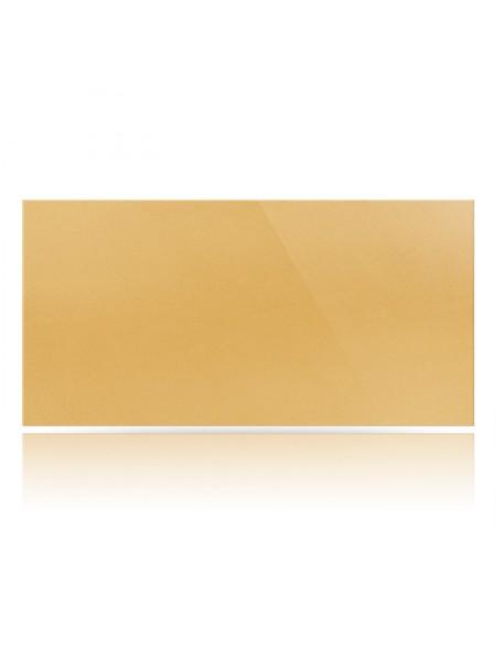КЕРАМОГРАНИТ 1200Х600Х11 UF015 Горчичный моноколор