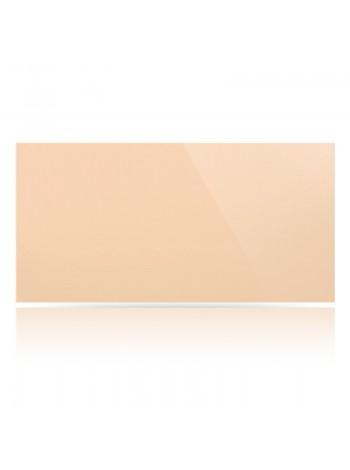 КЕРАМОГРАНИТ 1200Х600Х11 UF016 Оранжево-персиковый моноколор