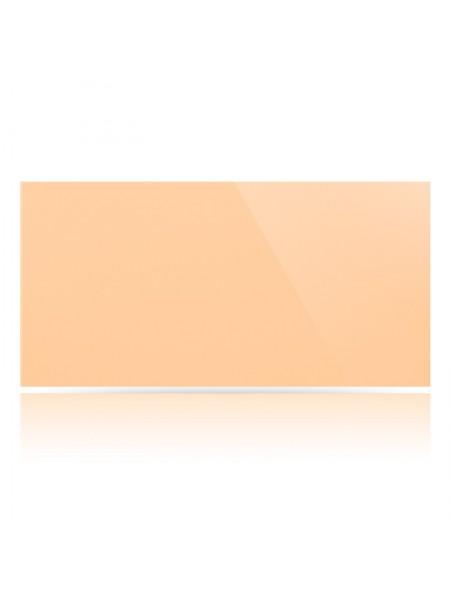 КЕРАМОГРАНИТ 1200Х600Х11 UF017 Оранжевый моноколор
