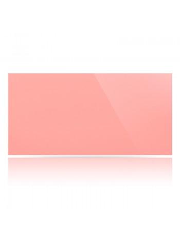КЕРАМОГРАНИТ 1200Х600Х11 UF018 Красный моноколор