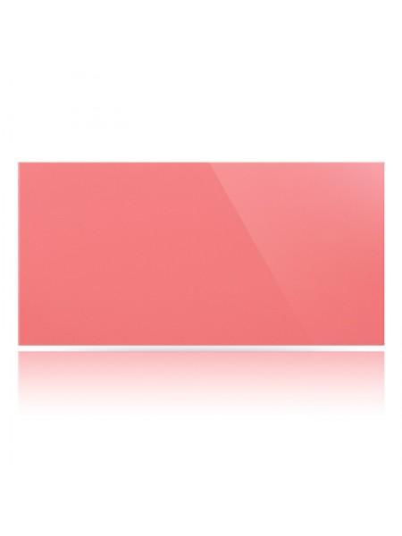 КЕРАМОГРАНИТ 1200Х600Х11  UF023 Насыщенно-красный моноколор