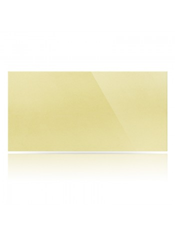 КЕРАМОГРАНИТ 1200Х600Х11 UF035 Светло-желтый моноколор