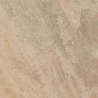 КЕРАМОГРАНИТ Landstone Gold 600Х600