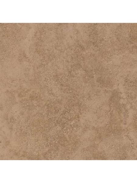 КЕРАМОГРАНИТ Landstone Walnut 600Х600