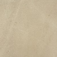 КЕРАМОГРАНИТ Wise Sand 600Х600