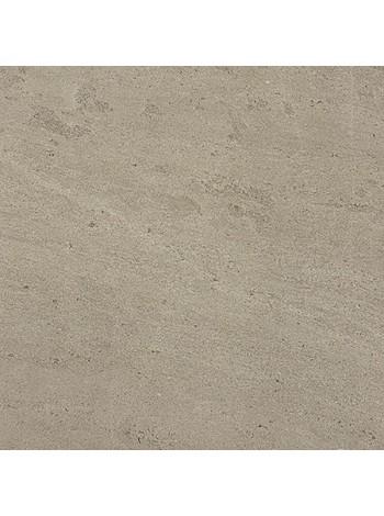 КЕРАМОГРАНИТ Wise Silver Grey 600Х600