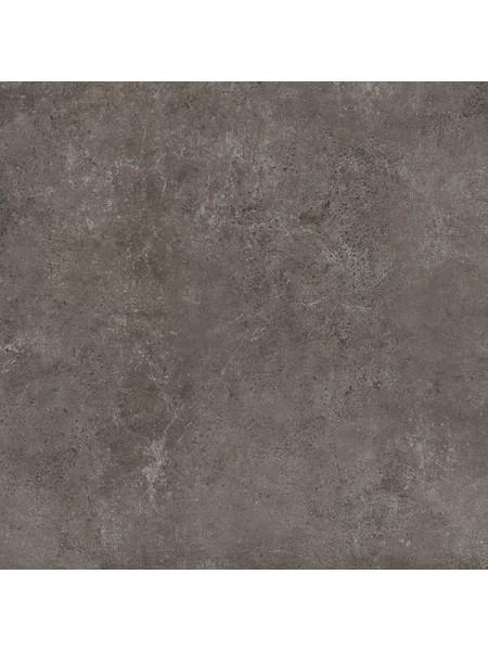 КЕРАМОГРАНИТ Drift Grey 600Х600
