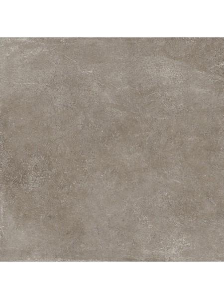 КЕРАМОГРАНИТ Drift Light grey 600Х600