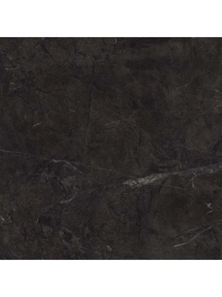 КЕРАМОГРАНИТ Volcano Antracite 600Х600