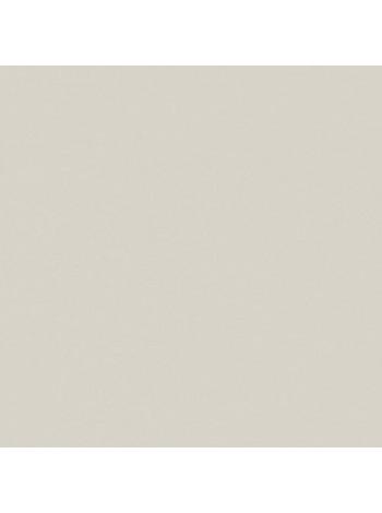 КЕРАМОГРАНИТ 600х600х10 CF 010 Бело-серый моноколор