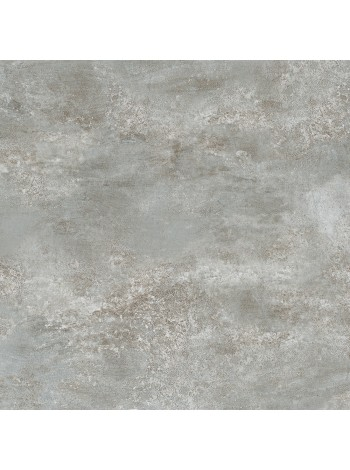 КЕРАМОГРАНИТ 1200х600х11 Гранит Стоун БАЗАЛЬТ Серый