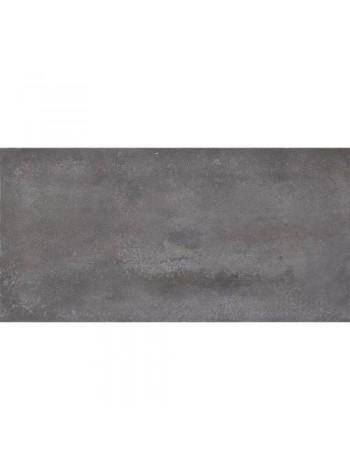 КЕРАМОГРАНИТ 1200х600х11 Гранит КАРОЛИНА Темно-Серый
