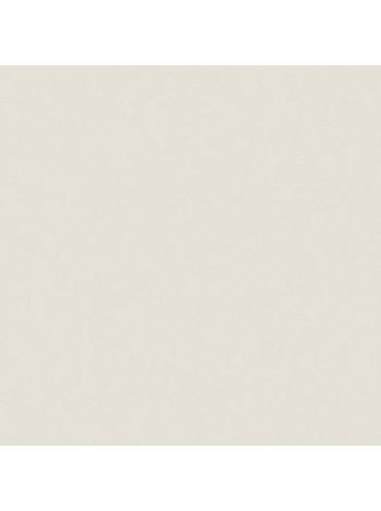 КЕРАМОГРАНИТ 600х600х10 CF 101 Белый моноколор