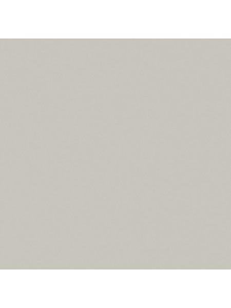 КЕРАМОГРАНИТ 600х600х10 СF UF 002 Светло-серый моноколор