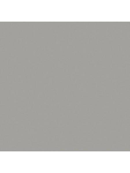 КЕРАМОГРАНИТ 600х600х10 СF UF 003 Темно-серый моноколор