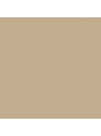 КЕРАМОГРАНИТ 600х600х10 CF UF 005 Кофе с молоком моноколор