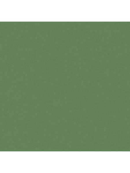 КЕРАМОГРАНИТ 600х600х10 СF UF 007 Зеленый моноколор