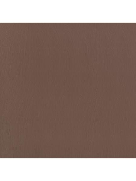 КЕРАМОГРАНИТ 1200х600х11 ЭВЕРЕСТ Шоколад