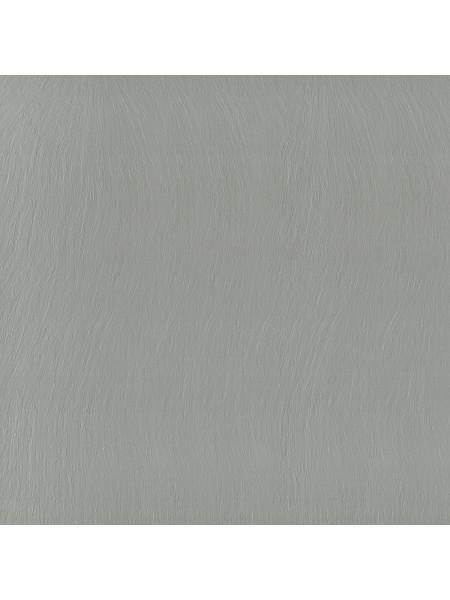 КЕРАМОГРАНИТ 1200х600х11 ЭВЕРЕСТ Графит
