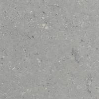 Керамогранит АРКАИМ СЕРЫЙ 600Х600Х10 - G213 ARKAIM GREY