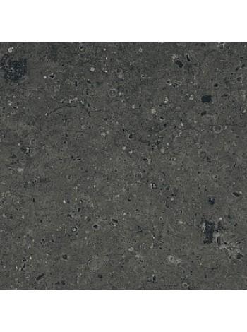 Керамогранит АРКАИМ ЧЕРНЫЙ 600X600X10 - G215 ARKAIM BLACK