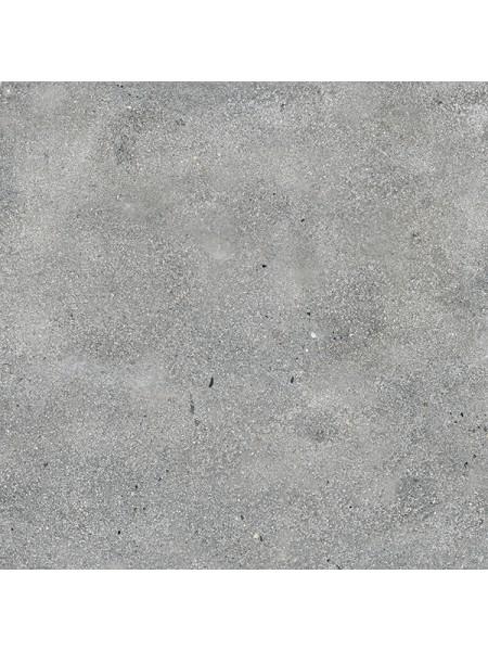 Керамогранит ИРЕМЕЛЬ СЕРЫЙ 600X600X10 - G223 IREMEL GREY