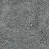 Керамогранит ИРЕМЕЛЬ ЧЕРНЫЙ 600X600X10 - G225 IREMEL BLACK