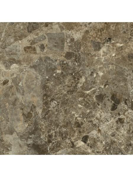 Керамогранит КИРЕТЫ ЗЕЛЕНЫЙ 600X600X10 - G246 KIRETY GREEN