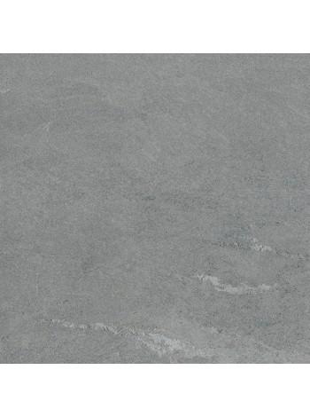 Керамогранит КОНЖАК ЧЕРНЫЙ 600X600X10 - G265 KONDJAK BLACK