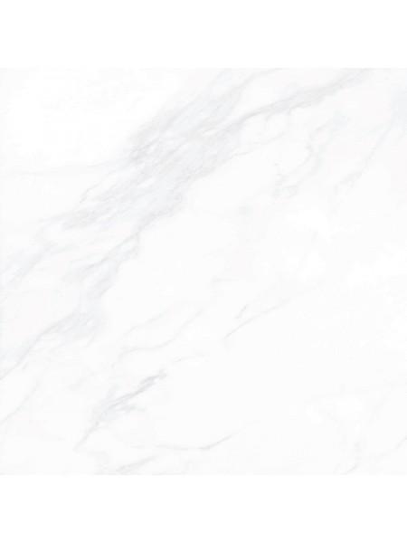 Керамогранит ПАЙЕР ЭЛЕГАНТНЫЙ 600X600X10 - G281 PAYER ELEGANT