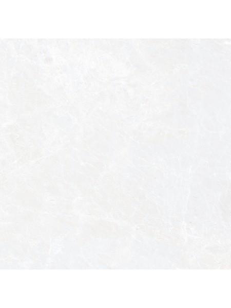 Керамогранит СИНАРА ЭЛЕГАНТНЫЙ 600X600X10 - G311 SINARA ELEGANT