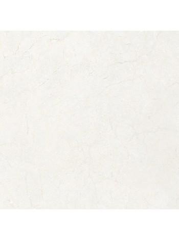 Керамогранит СУНГУЛЬ БЕЛЫЙ 600X600X10 - G330 SUNGUL WHITE