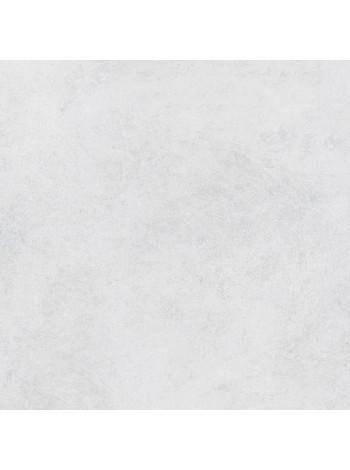 Керамогранит ТАГАНАЙ БЕЛЫЙ 600X600X10 - G340 TAGANAY WHITE