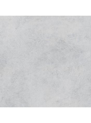 Керамогранит ТАГАНАЙ ЭЛЕГАНТНЫЙ 600X600X10 - G341 TAGANAY ELEGANT