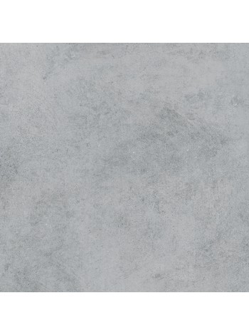 Керамогранит ТАГАНАЙ СЕРЫЙ 600X600X10 - G343 TAGANAY GREY