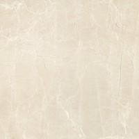 Керамогранит УВИЛЬДЫ БЕЖЕВЫЙ 600X600X10 - G362 UVILDY BEIGE