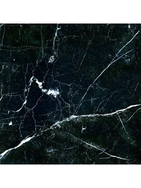Керамогранит КАРАТАШ ЧЕРНО-ЗЕЛЕНЫЙ 600X600X10 - G388 KARATASH GREEN-BLACK