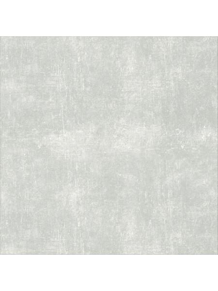 КЕРАМОГРАНИТ 1200х600х11 Гранит Стоун ЦЕМЕНТ Классик