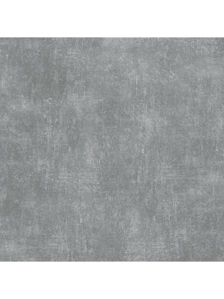 КЕРАМОГРАНИТ 1200х600х11 Гранит Стоун ЦЕМЕНТ Темно-серый