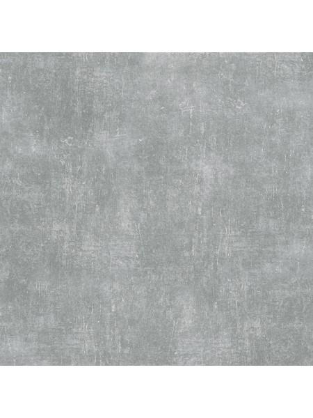 КЕРАМОГРАНИТ 1200х600х11 Гранит Стоун ЦЕМЕНТ Серый
