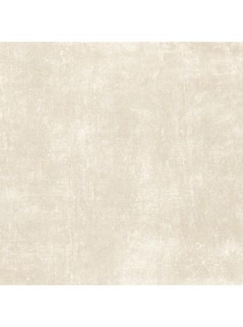 КЕРАМОГРАНИТ 1200х600х11 Гранит Стоун ЦЕМЕНТ Светло-бежевый