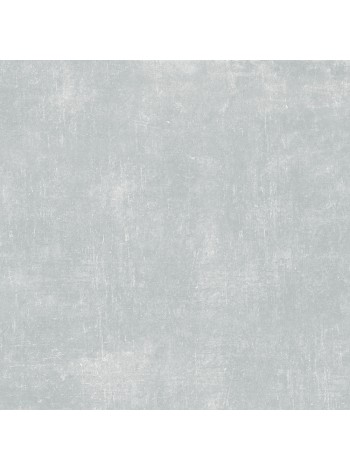 КЕРАМОГРАНИТ 1200х600х11 Гранит Стоун ЦЕМЕНТ Светло-серый